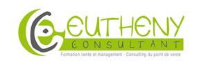 Eutheny Logo